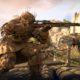 Sniper Elite III – Hands On