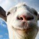 Record di vendite per Goat Simulator su iOS e Android