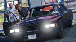 GTA Online: venerdì arriva il Capture Creator!