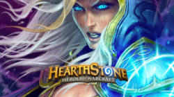 Heartstone – Disponibile su tablet Android