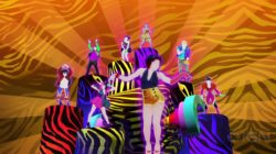 Ubisoft registra il sito Just Dance Now