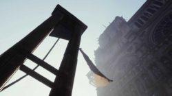 Assassin's Creed: Unity – rimosso video Leakato