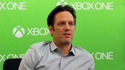 Phil Spencer: vogliamo molti cross-buy tra Xbox One e PC