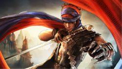 Un nuovo Prince of Persia in lavorazione? – Rumor