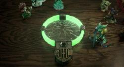 Skylanders Trap Team: dal gioco alla realtà, dalla realtà al gioco