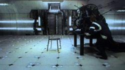 Setting subacqueo per SOMA – Trailer