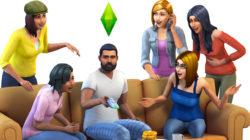 The Sims 4 – Un lungo gameplay dalla Gamescom