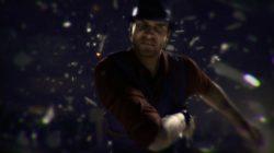 Murdered: Soul Suspect – il trailer '101' in italiano