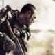 """COD: Advanced Warfare – Tutta la tecnologia futura in un """"Dietro le quinte"""""""