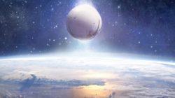Destiny e Sunset Overdrive migliori su Xbox One senza Kinect
