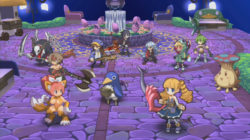 Disgaea 4: A Promise Revisited presto in Italia