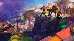 Disponibile il numero di Maggio di GameInformer Digital