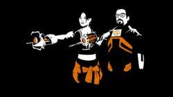 Nuove informazioni su Half-Life 3 e un nuovo Left 4 Dead