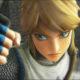 Hyrule Warriors – Il trailer su un Link esplosivo!