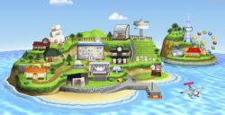 """Tomodachi Life: Due """"Versioni di benvenuto"""" per ogni copia del gioco"""
