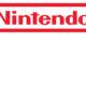 Una giornata firmata Nintendo
