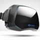 Oculus Rift in pre-order dal 6 gennaio