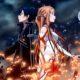 Sword Art Online: Hollow Fragment arriva in Europa