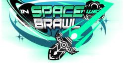 SpaceBrawl: Intervista al graphic artist di Forge Reply