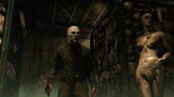 The Evil Within – nuovi screenshots