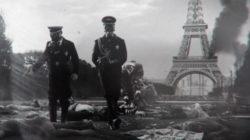 Trailer di lancio di Wolfenstein: The New Order