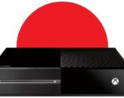5pb – si parla di Xbox One