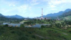 Skyblivion! Ovvero giocare Oblivion con la grafica Skyrim!