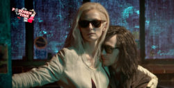 Popcorn Time: Only Lovers Left Alive