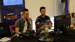 Torneo di Call of Duty: Ghosts a Milano