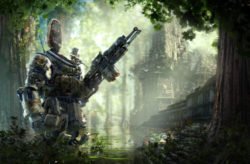 Titanfall Expedition – Recensione