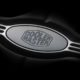 V1200 Platinum – Alimentatore Top di Gamma made in Cooler Master