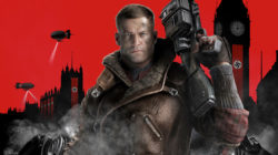 Wolfenstein: the New Order – Le reazioni della stampa internazionale
