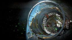 E3 2014 – Adr1ft – Anteprima