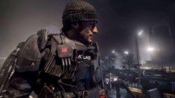 COD: Advanced Warfare – Major Update disponibile su tutte le piattaforme