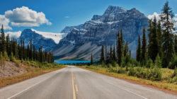 HitchBOT – il Canada accoglie un robot on the road
