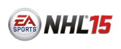 NHL 2015 presentato ufficialmente