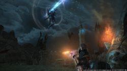 FFXIV: A Realm Reborn – Rilasciato un nuovo trailer per promuovere la Patch 2.3