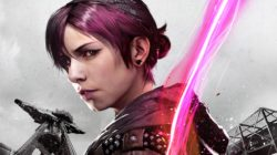 InFamous: First Light – A voi la release date
