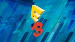 Best of E3 – GameSoul Parody