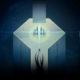 ID@Xbox – Un video ci presenta tutte le novità