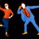 Just Dance, nuovi dettagli sul multiplayer e sull'App