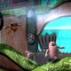 Little Big Planet 3 arriverà anche su PS3!