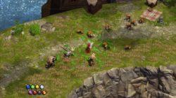 Sony e Paradox annunciano Magicka 2 all'E3 2014