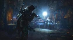 La Terra di Mezzo: L' Ombra di Mordor – Ritardo per le versioni Xbox 360 e PS3