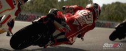 MotoGP 14: Il videogioco ufficiale della MotoGP (ap)provato da Jorge Lorenzo