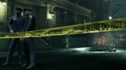 Murdered: Soul Suspect – Guida alle indagini opzionali