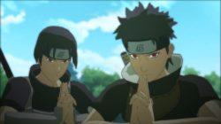 Novità per Naruto Revolution e Dragon Ball: Xenoverse