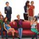 E3 2014 – The Sims 4 – Anteprima