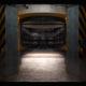 The Assembly – un nuovo titolo per PS4 e Project Morpheus