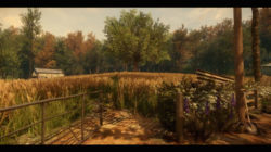 Everybody's Gone to the Rapture – E3 ci regala un trailer